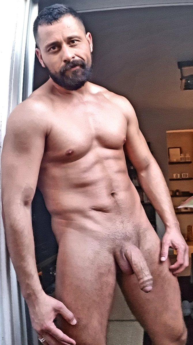 Actores Porno Gays Antiguos candidato de la vendimia gay, es actor porno | lugaresgaycba