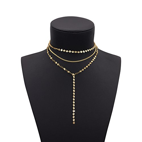 choker-necklace-trend