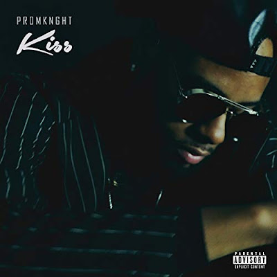 Promknght, kiss, Promknght kiss, promknght ep, singer, songwriter, r&b, r&b/soul, r&b artist, free music download, spotify, itunes, amazon, google play, tidal