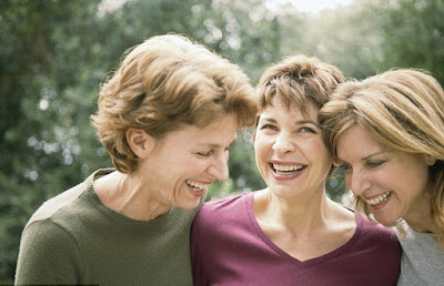 same-set-of-genes-can-cause-happiness-and-depression