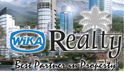 Wika_Realty_Best_Partner_In_Property