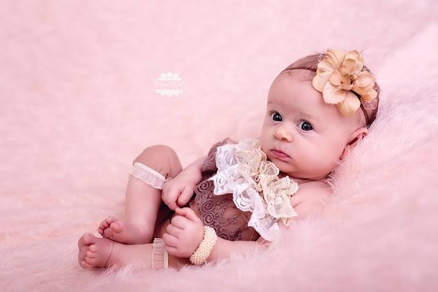 fotografia-sesja-niemowleca