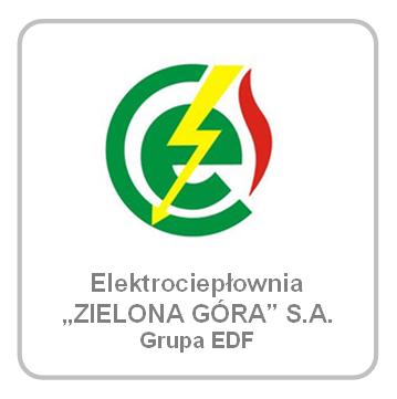 http://www.ec.zgora.pl/