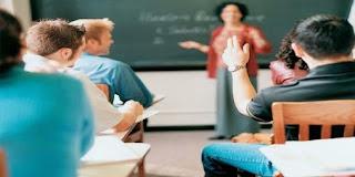 Έναρξη δωρεάν παροχής υποστηρικτικής διδασκαλίας σε μαθητές γυμνασίου-λυκείου από τον Δήμο Πύδνας Κολινδρού