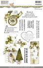 https://www.kreatrends.nl/PMCS10005-Clear-stempel-Rustic-Christmas-Precious-Marieke-|-hobbywinkel