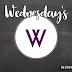 Wednesday's | Cakes
