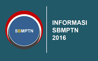 http://lesprivatptn.blogspot.co.id/2015/10/persiapan-intensif-ujian-sbmptn.html