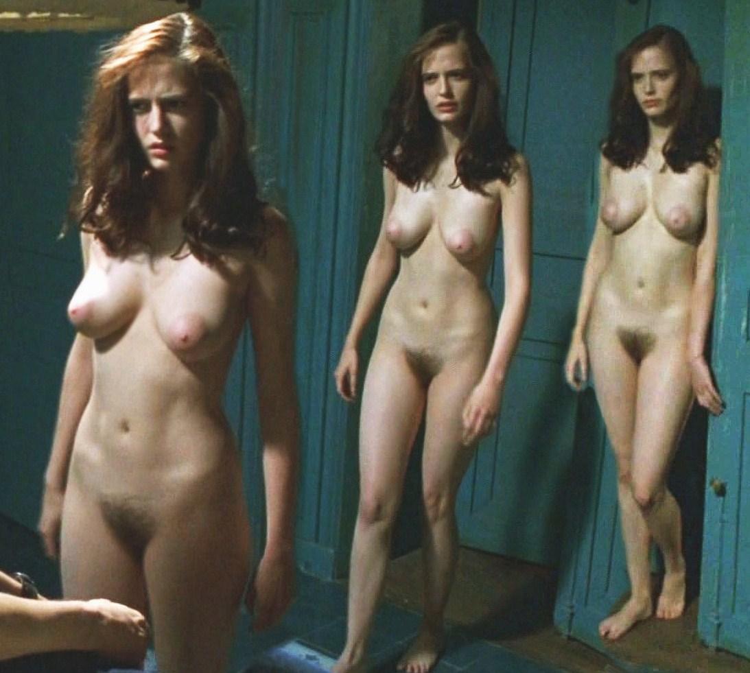 Erotic Pics lindsey scott nude