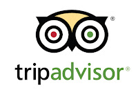 https://www.tripadvisor.co.uk/Hotel_Review-g1064063-d2097070-Reviews-Pension_O_Meson_Novo-Ordes_Province_of_A_Coruna_Galicia.html