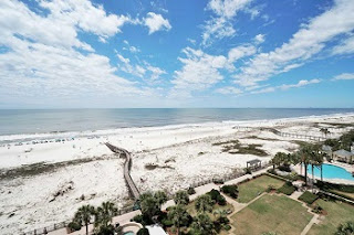 Beach Club Condo For Sale, Gulf Shores AL Real Estate