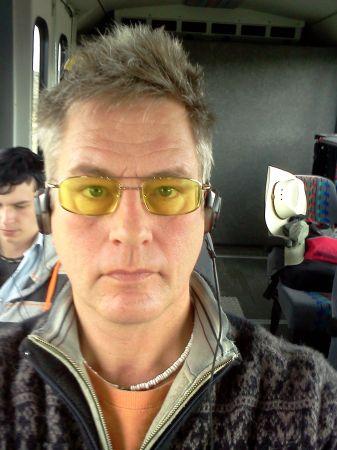 Studs of Craigslist: November 2012