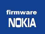 Firmware Nokia ALL Type free Download