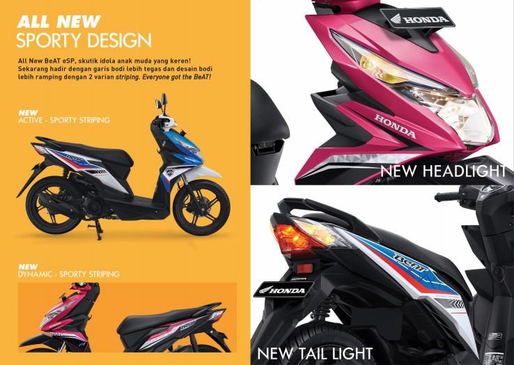 Dealer Resmi Sepeda Motor Honda Di Kabupaten Banyumas Purwokerto