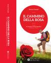 http://www.camminodiagostino.it/Il_Cammino_della_Rosa_LT.pdf