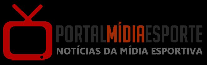 Portal Mídia Esporte | Notícias da Mídia Esportiva