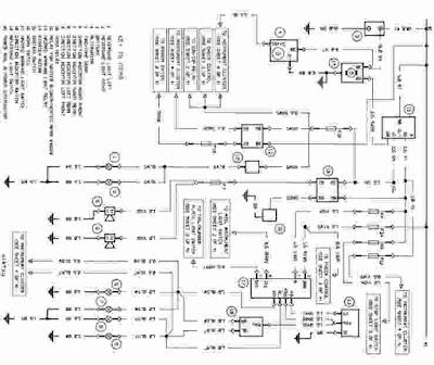 BMW Electrical Wiring Diagram - Wiring Diagram Service ...