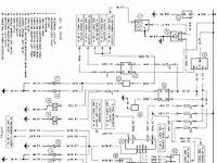 Bmw E 30 Ignition Wiring Diagram