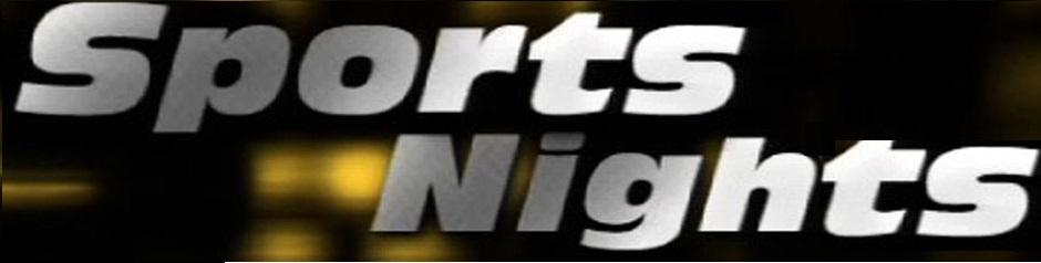 sportsnights