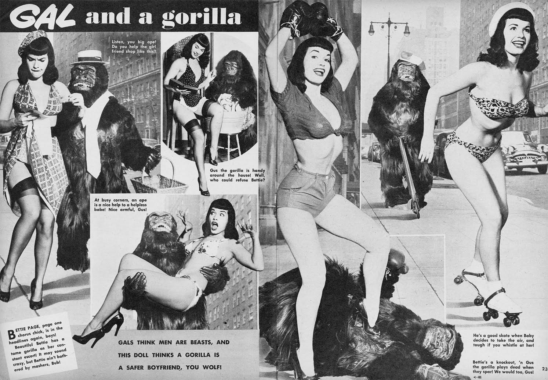 Black naked pussy in guyana