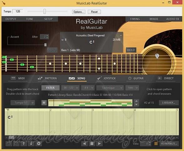 real guitar 4 latest full version crack. Black Bedroom Furniture Sets. Home Design Ideas