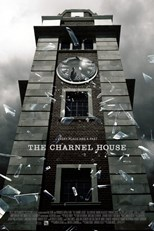 Film The Charnel House (2016) HDRip Subtitle Indonesia
