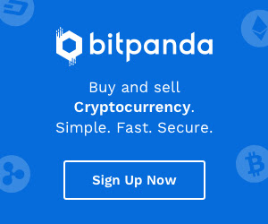 https://www.bitpanda.com/?ref=7465396854112921278