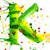 Βιταμίνη Κ2: Η απόλυτη «παρέα» της βιταμίνης D