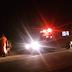 Grave acidente deixa Homem sem uma das pernas e em estado grave, próximo a Riachão do Jacuípe
