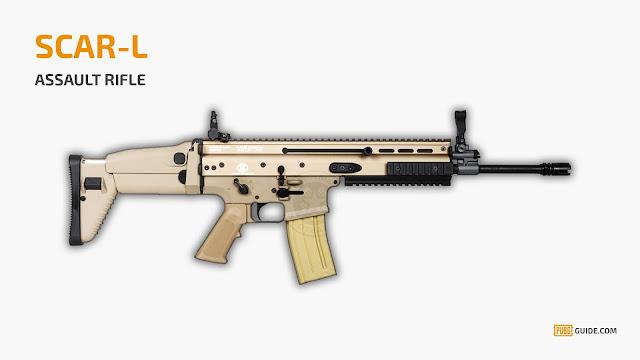 scar-l,scar,fn scar,مراجعة سلاح scar-l,ببجي موبايل,scar-h,scar16,scar17,بوبجي موبايل,scar rifle,rifle,call,البوسنية,scar h,scar 17,scar 16,القطرية,التركية,البلجيكية,carbine,السعودية,الفرنسية,military,scar 5.56,fn scar 16s,الايطالية,الامريكية,الاسبانية,المقلاة,بوبجي,بارودة انجليزية,بلجيكي سلاح,فورت نايت,ببجي,acr