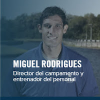 https://www.imgacademy.com/people/miguel-rodrigues