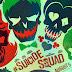 Suicide Squad ලංකාවේ තහනම්ද? මෙන්න ඇත්ත.