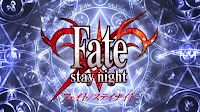 01 - Fate/Stay Night | 24/24 | BD + VL | Mega / 1fichier