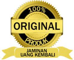 Harga de Nature obat Kutil kelamin di Bandung
