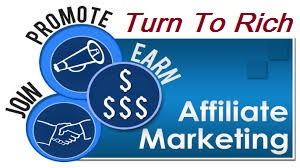 How to do affiliate marketing like a pro