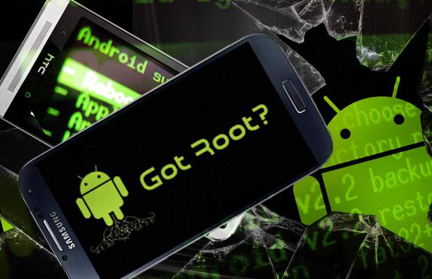 kiem-tra-root-tren-android