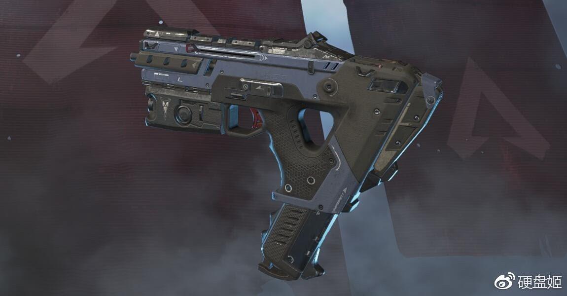 武器 apex 最強