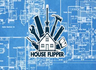 House Flipper [Full] [Español] [MEGA]
