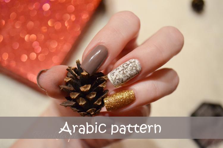 http://www.blankita.pl/2014/11/arabic-pattern.html