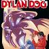 Recensione: Dylan Dog 260