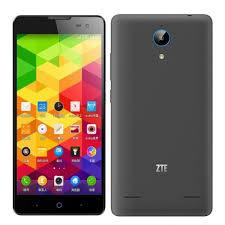 Firmware ZTE N958st V5 Max Stock ROM