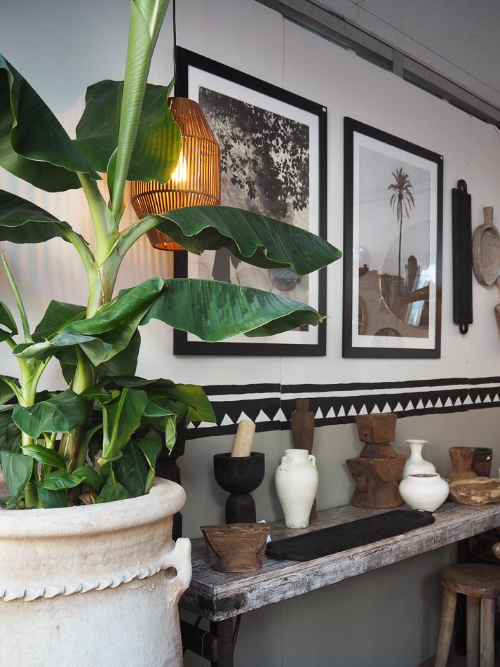 ilariafatone _ vivre cote sud 2018 _ maison pernoise