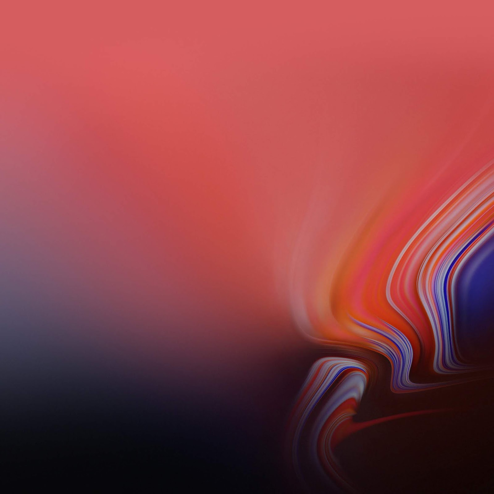 Samsung Galaxy Note 9 Full-HD Plus Wallpapers Download (Best Note 9 Wallpaper) - Androidleo