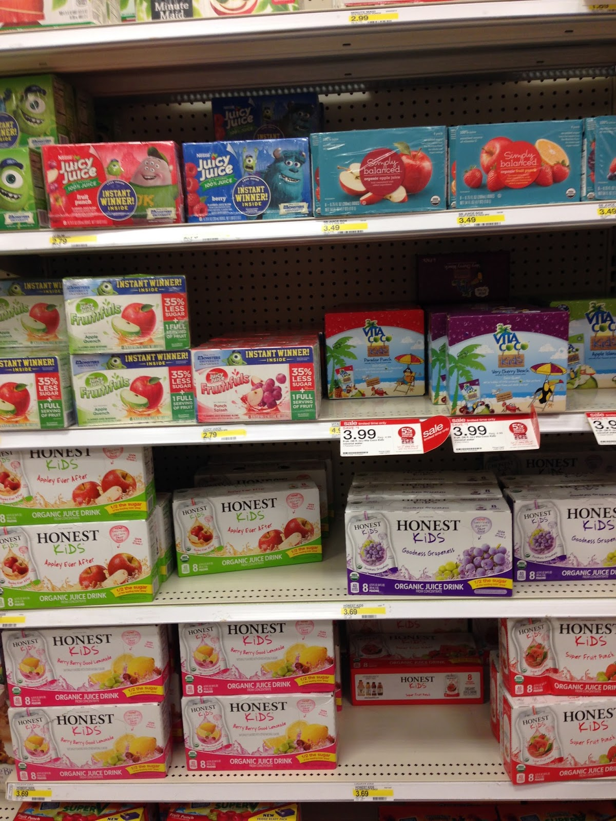 photo+4+(1) Stocking Stuffers for Kids + Target Giveaway #MyKindOfHoliday 48