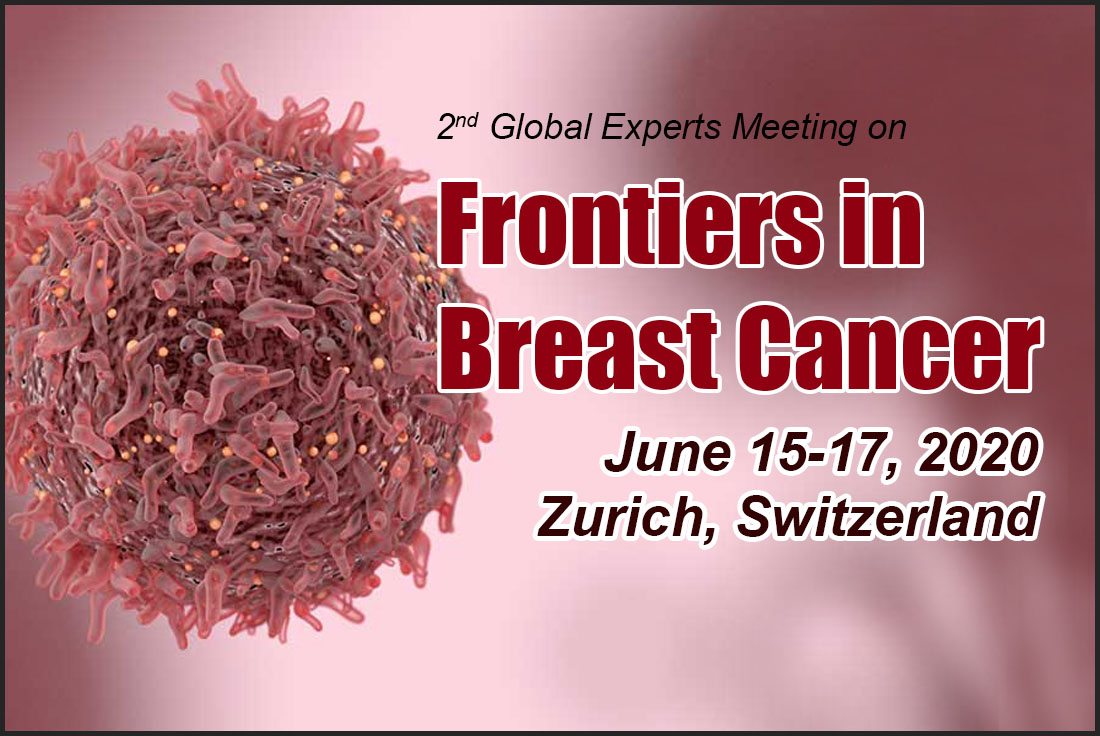 Breast Cancer Congress 2020