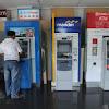 Daftar Kode Bank di Indonesia Secara Lengkap