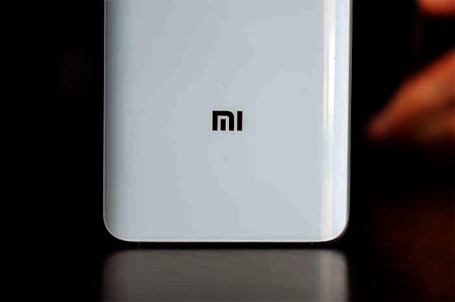 Đánh giá điện thoại Xiaomi Mi5 (4)