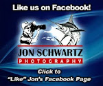 Follow me on Facebook!