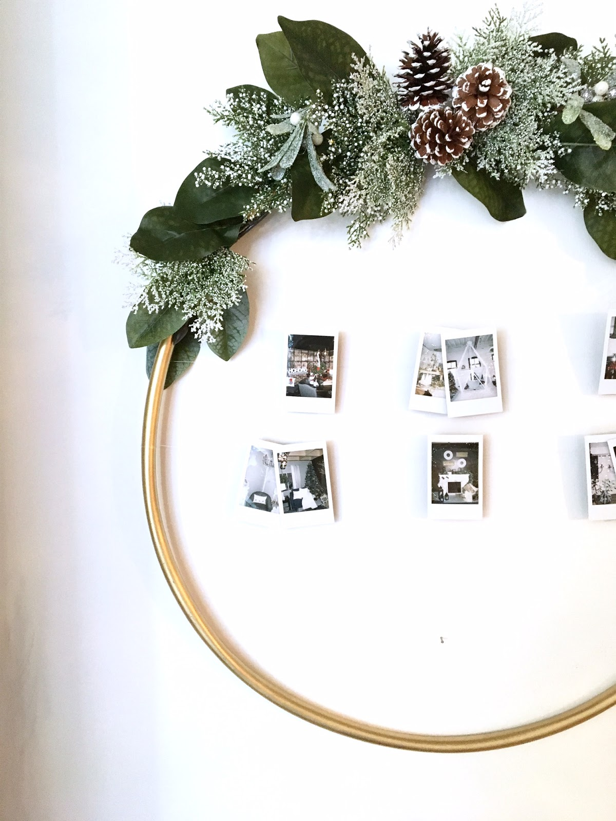 DIY-hula-hoop-christmas-wreath-harlow-and-thistle-10