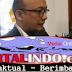 Novel:praktik Korupsi Di Indonesia Sudah Sangat Parah