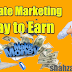Affiliate Marketing for Beginners | Step-by-step guide in hindi